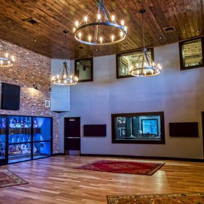 Haxton Studios