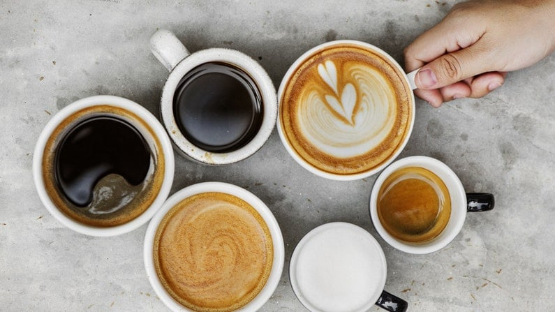 Top 10 Northwest Arkansas Coffee Shops Will Leave You Coming Back For More