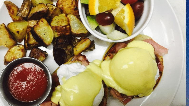 Brunch in Fayetteville AR Top 10 You Simply Have To Try