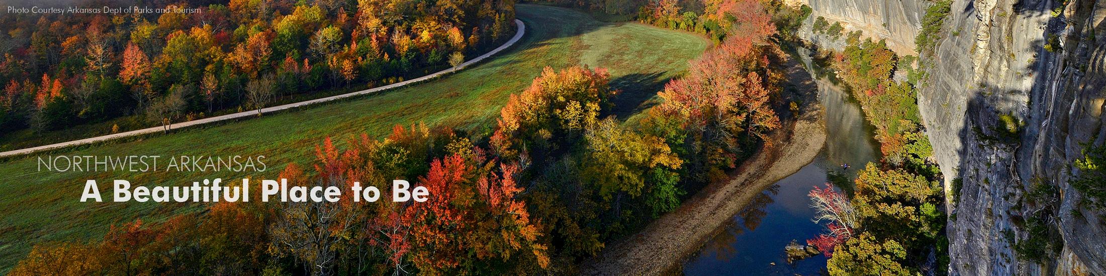 Northwest Arkansas Travel Guide Best Of Nwa Top 10