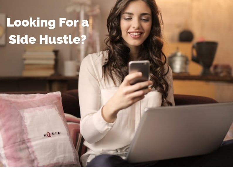 Become An Airbnb Host – A Side Hustle To Earn Some Extra Money