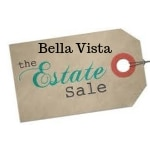 Bella Vista Estate Sales