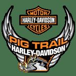 Pig Trail Harley Davidson Rogers AR