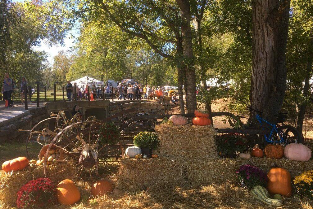 Arts and Crafts Fairs Bella Vista AR