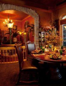 Cedar Lodge Resort in Bella Vista AR (Vacation Rentals)