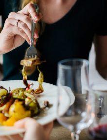 Top 10 Farm To Table Restaurants in Northwest Arkansas
