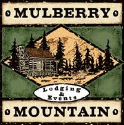 Mulberry Mtn Lodging