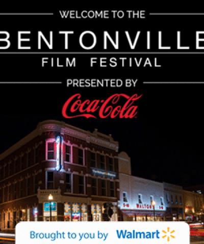 Bentonville Film Festival