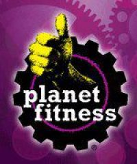 Planet Fitness – Rogers