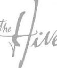 The Hive Restaurant