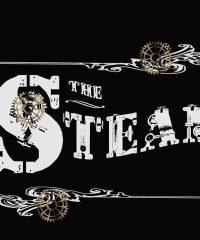 The Steam